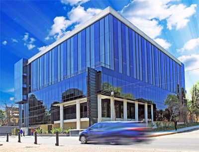 Ferguson-Building1